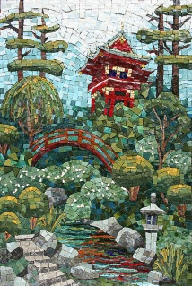 asian-garden