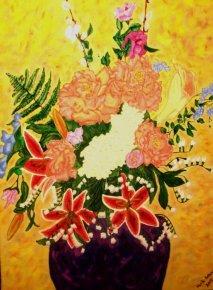 flowers-wiwth-purple-vase