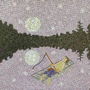 mosaic_bullfrogs_400