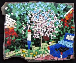mosaic_dogwood_dad1
