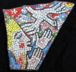 mosaic_joy1