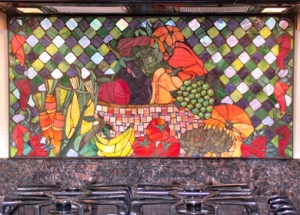 veggie-backsplash