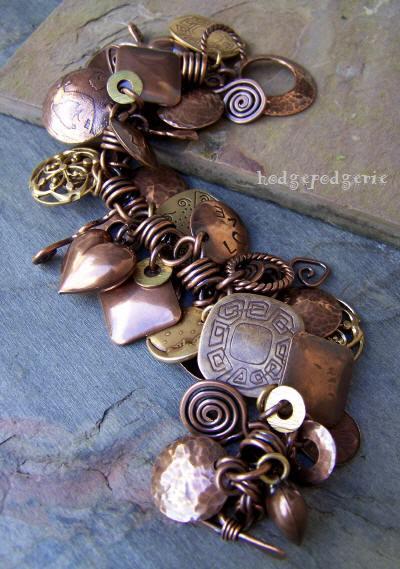 charmed-bracelet-04