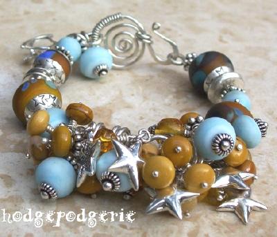 happytrails-sterling-silver-bracelet-02